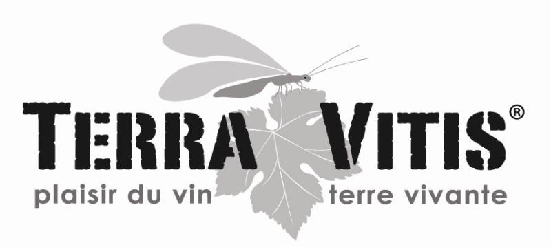 nouveau logo terra vitis